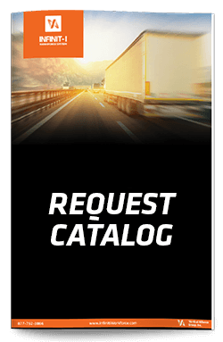 Online Safety Training for Truck Drivers Catalog