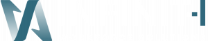 Infinit-I Workforce Solutions