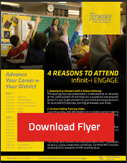download flyer engage for schools