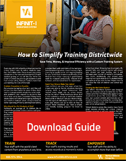 download flyer simplify training district wide student transport