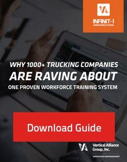 download guide online training success trucking