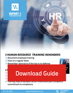download hr flyer 3 training resources 4 training tips