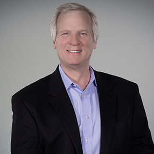 jay wommack president ceo vertical alliance group