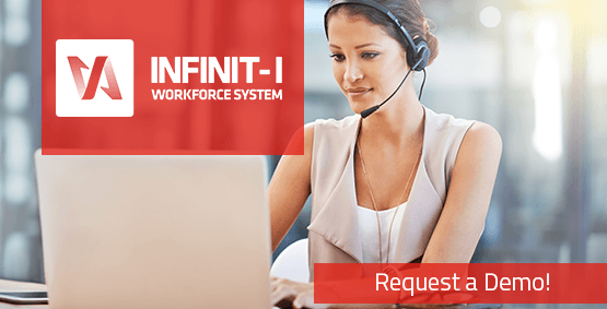 request a demo call to action