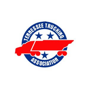 tennessee trucking association square