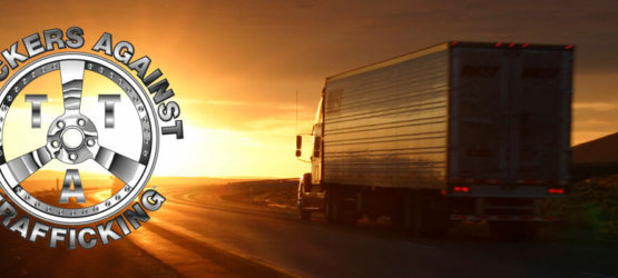 Trucking Industry Training Resources | Infinit-I Workforce Solutions