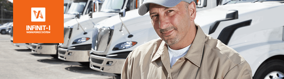 fsma sanitary transportation training from the fda added to the infinit i workforce system
