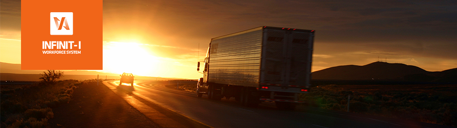 hours of service related to eld training now available