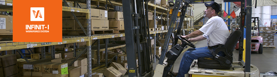 how keller logistics successfully implemented online training into their safety program