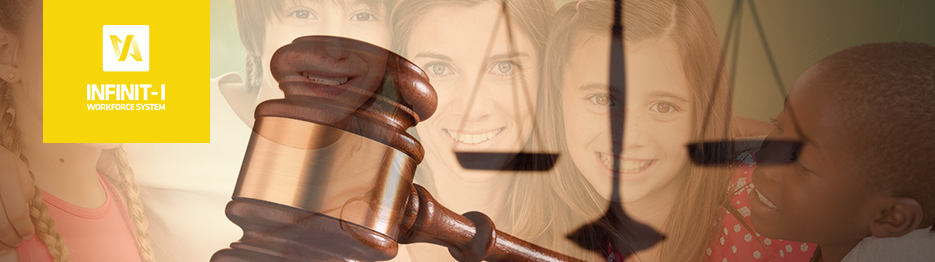preventing your district from lawsuits in the era of lets sue a school district