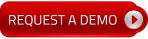 request a demo red point