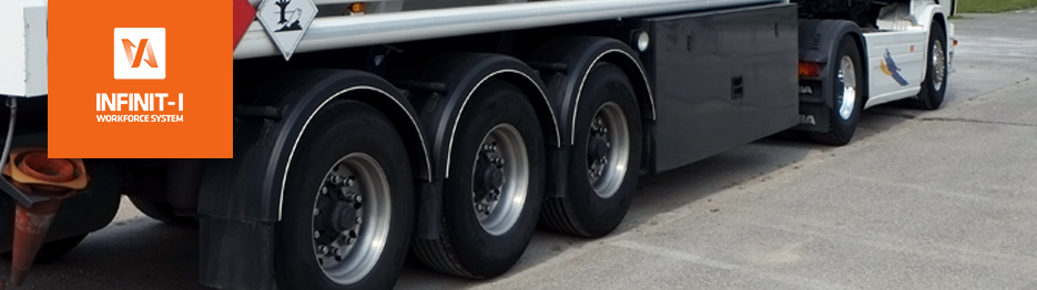 vertical alliance group adds 4 new videos for trucking