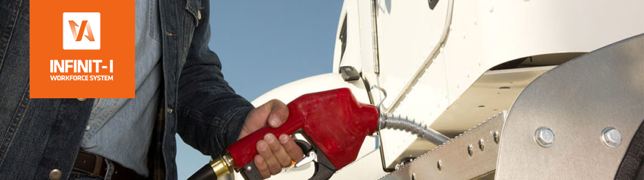 Tips for Heavy Truck Fuel Economy