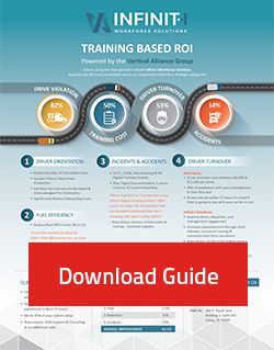 download online training success guide