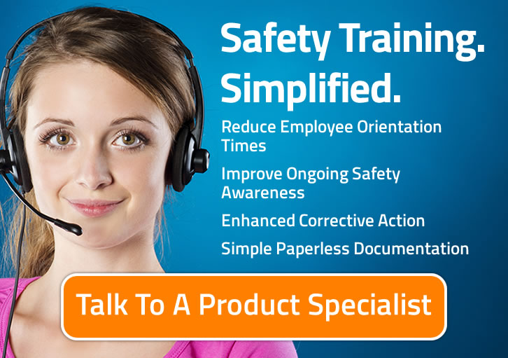 Safety Manager Training Tools