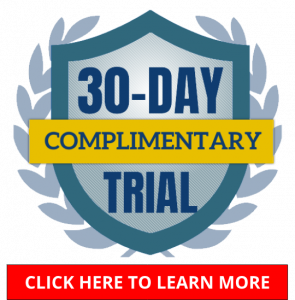 30 day Complimentary webgraphicTRANS