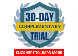 30 day complimentary trial blog2
