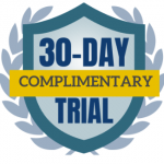 Complimentary Free Learning Management System LMS Free Trial