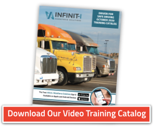 Download Our Video Training Catalog