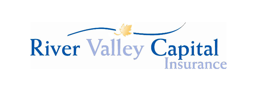 RiverValleyCapital