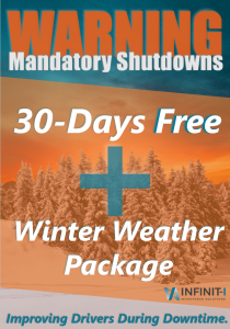 Winter Weather Package
