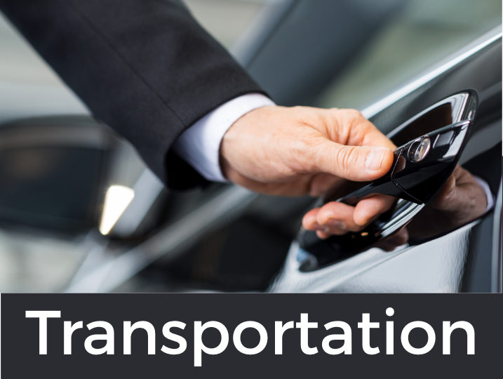 Safety management boot camp in-person seminar transportation is on us!