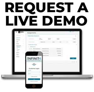Safety Supervisor Operations can Request a Live Demo Free